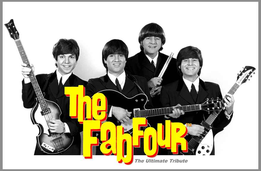 Opinions On Fab Four (disambiguation